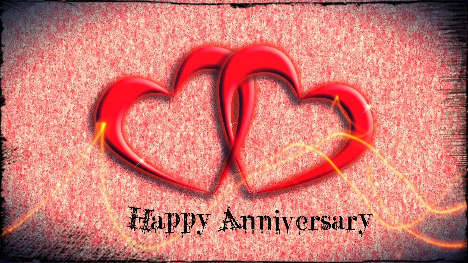 Great things to do for first wedding anniversary