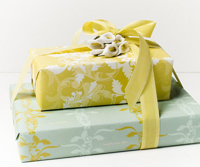 How Much To Spend On Wedding Gift And What To Give
