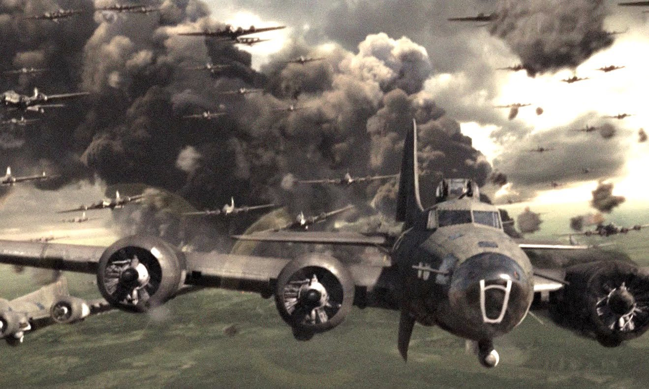 Download image world war ii movies pc android iphone and ipad