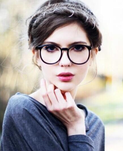 popular eyeglass styles enkivillage