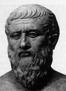 a biography of the grandfather of democracy plato Being part of the powerful upper crust, they were suspicious of democracy, particularly the radical form of it encouraged by pericles in fact, plato's father was a.