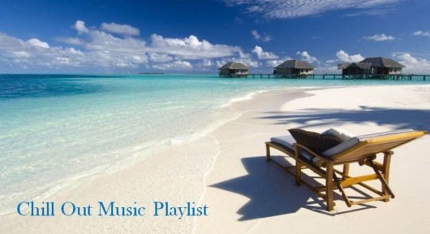 60 Chillout Songs MP3 Torrent