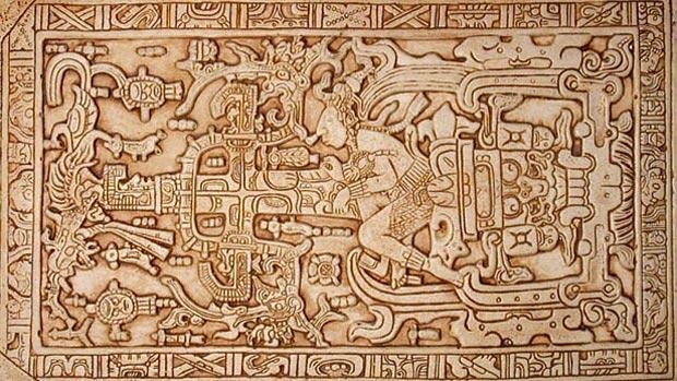 Ancient Alien Inscriptions Ancient Aliens