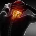 Клиника при болях в спине