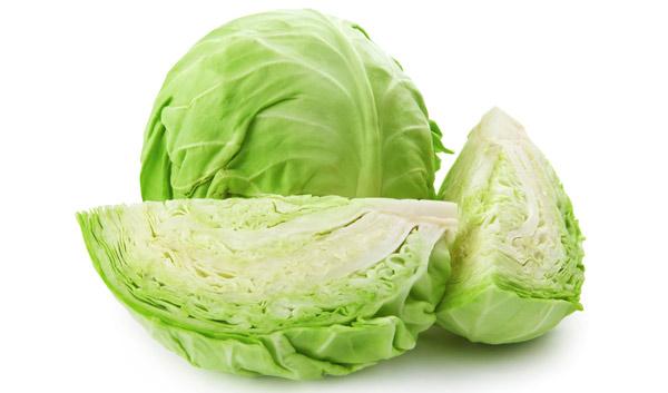 benefits of cabbage juice