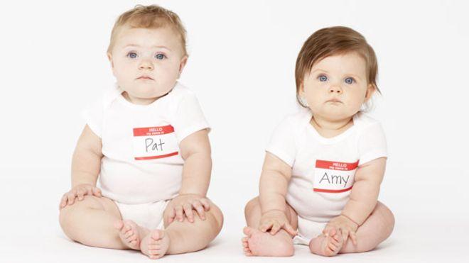 Popular Greek Names Greek Baby Boy Names Starting