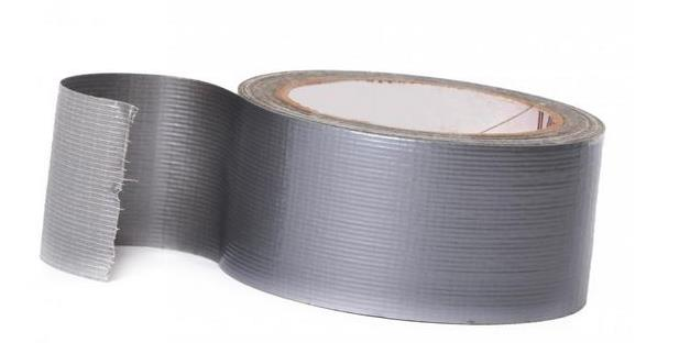 how to get rid of warts with duct tape