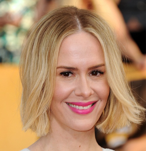 Openly Gay Actresses 102