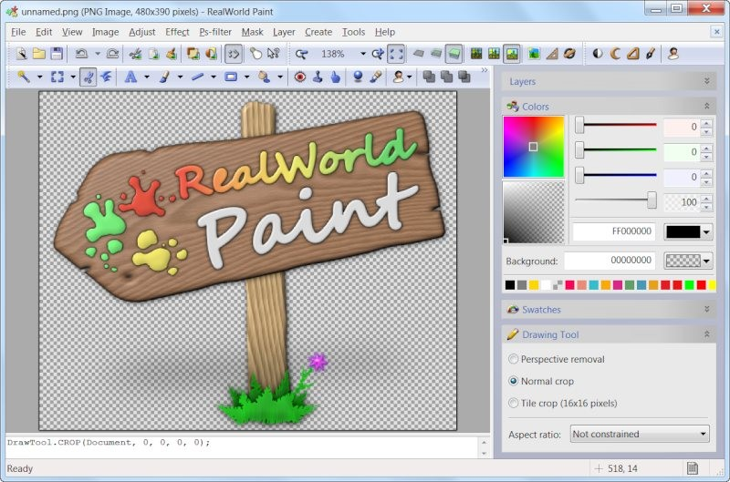 10 Free Drawing Software Worth A Try Enkivillage